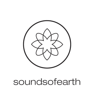 soundsofearth