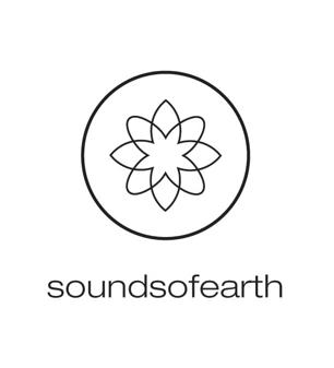 soundsofearth